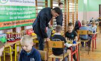 Mistrzostwa_Wielkopolski_Edukacja_przez_Szachy_1.jpg