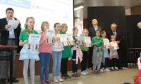 Mistrzostwa_Wielkopolski_Edukacja_przez_Szachy_2.JPG
