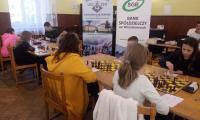 Turniej_Mikłojkowy.jpg