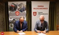 2021.02.08._podpisanie_uowy_na_dotacje_sportowe002.jpg