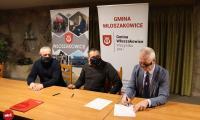 2021.02.08._podpisanie_uowy_na_dotacje_sportowe006.jpg