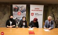 2021.02.08._podpisanie_uowy_na_dotacje_sportowe008.jpg