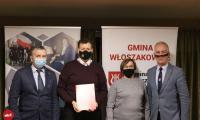 2021.02.08._podpisanie_uowy_na_dotacje_sportowe011.jpg