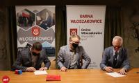 2021.02.08._podpisanie_uowy_na_dotacje_sportowe012.jpg