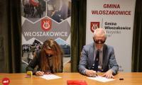 2021.02.08._podpisanie_uowy_na_dotacje_sportowe014.jpg