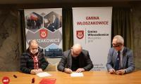 2021.02.08._podpisanie_uowy_na_dotacje_sportowe016.jpg