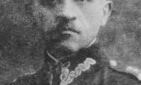 Franciszek_Szyszka.jpg