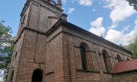 kościół_22.jpg