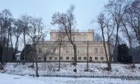 pałac_zima.jpg