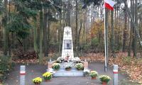 Pomnik_Zbarzewo001.jpg