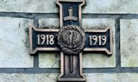 Pomnik_Zbarzewo003.jpg